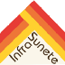 Go to the profile of Infrasunete