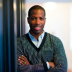 Go to the profile of tristan walker