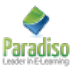 Go to the profile of paradiso solutions