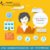 Go to the profile of Travel Agency Software