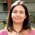 Go to the profile of Shanti Mohan