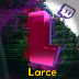 Go to the profile of Lars