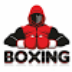 Go to the profile of Liveboxingfree