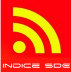 Go to the profile of IndiceSDE