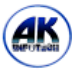 Go to the profile of Ak Infoteck