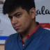 Go to the profile of Pranjal Jain