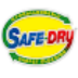 Go to the profile of Safe-Dry® Carpet Cleaning of Germantown
