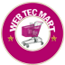 Go to the profile of webtecmart