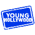 Go to the profile of Young Hollywood