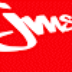 Go to the profile of JMS Group Limited
