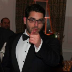Go to the profile of Raheem Kassam