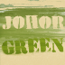 Go to the profile of Johor Green