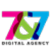 Go to the profile of 7&7 Digital