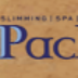 Go to the profile of Pachouli Spa