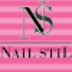 Go to the profile of Nail stil Protez tırnak