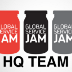 Go to the profile of Global Service Jam