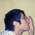 Go to the profile of Loi Hoang