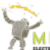 Go to the profile of Mr Sparx
