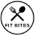 Go to the profile of Fit Bites