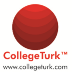 Go to the profile of CollegeTurk - Study in Turkey