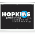 Go to the profile of Hopkins Publishing