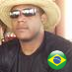 Go to the profile of Ábner Oliveira