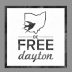 Go to the profile of BE FREE Dayton