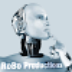 Go to the profile of RoBo Productions