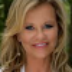 Go to the profile of Connie Odom, MD