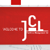 Go to the profile of JCL FML