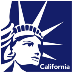Go to the profile of NARAL Pro-Choice CA