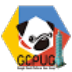 Go to the profile of Google Cloud Platform User Group Taiwan