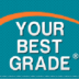 Go to the profile of Your Best Grade Inc.