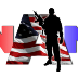 Go to the profile of NewAmericanMan
