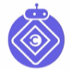 Go to the profile of SmartBotCoin