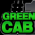 Go to the profile of #1 Green Cab