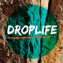 Go to the profile of Droplife