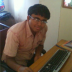 Go to the profile of Ankesh Kumar Singh