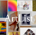 Go to the profile of ArtList