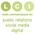 Go to the profile of LandisCommunications