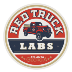 Go to the profile of Red Truck Labs
