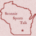 Go to the profile of sconniesportstalk.com