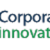 Go to the profile of corporate innovations
