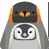 Go to the profile of The First Penguin編集部