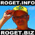 Go to the profile of Thierry Roget
