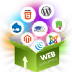 Go to the profile of OnlineSEO