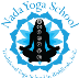 Go to the profile of Nada Yoga School