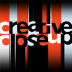 Go to the profile of Creative Closeup