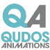 Go to the profile of Qudos Animations