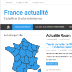 Go to the profile of France actualité